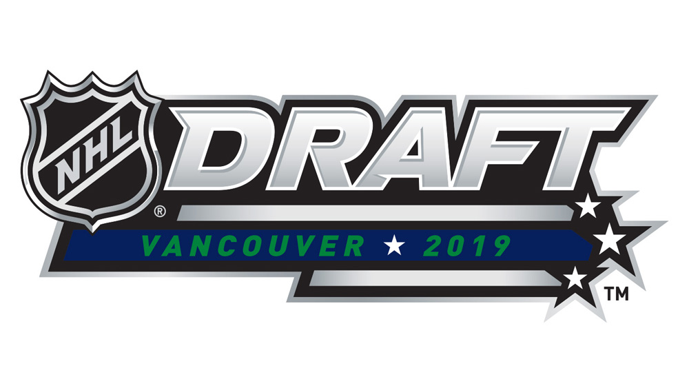 NHL Draft, Vancouver Canucks, Commissioner