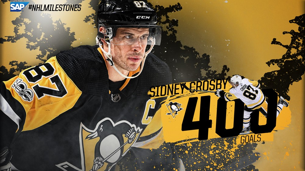 16e209d70 Crosby snapped a 10-game goal drought but has collected 5-22—27 in 17 games  since Jan. 1, tied with teammate Evgeni Malkin (16-11—27 in 17 GP) for the  most ...