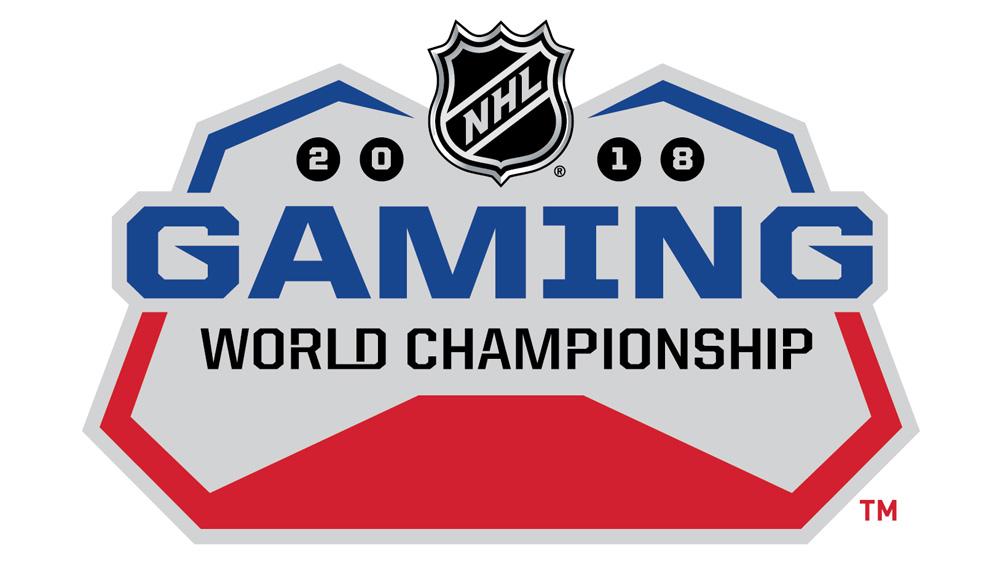 NHL Gaming World Championship Nicola FoolX90 Bruna John JohnWayne90 Casagranda Matthew YungGren Grenier Arttu Artuzio Mustila David JrPens91 Roebuck Erik I_Eki_I Tammenpää