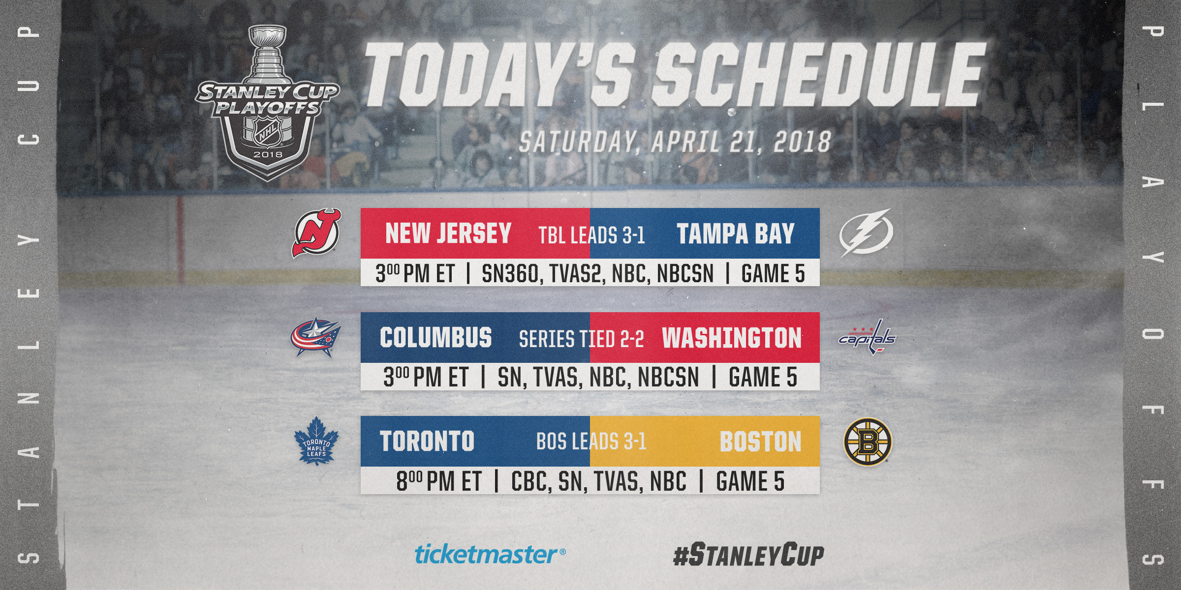 Schedule Oct 16 2020 Et Nhl Com