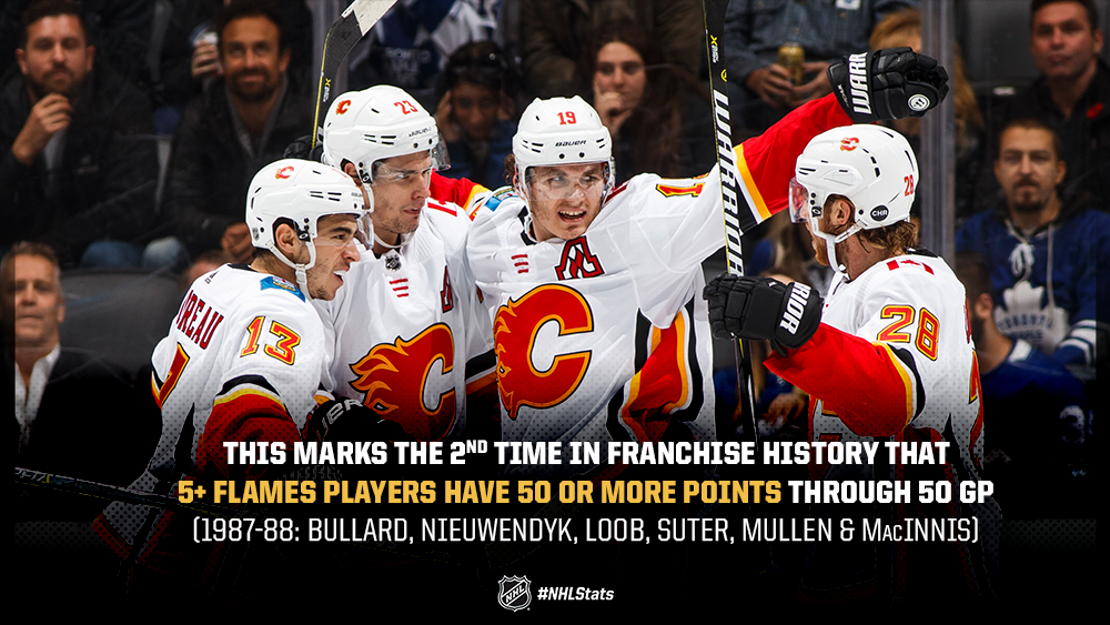 Flames%205+-20014700.png