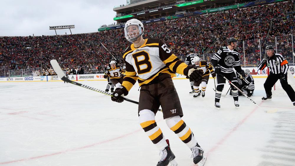 NHL.com Media Site - News - 2019 Bridgestone NHL Winter Classic ... dec66a4b1