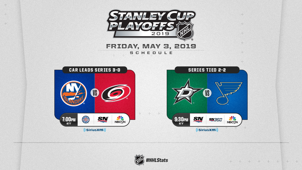 Nhl Playoff Schedule 2020.Schedule Dec 11 2019 Et Nhl Com