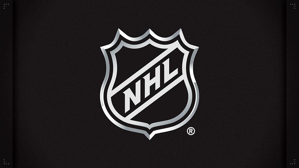 https://media.nhl.com/site/asset/public/images/2020/03/NHLShieldBlack-06124818.jpg